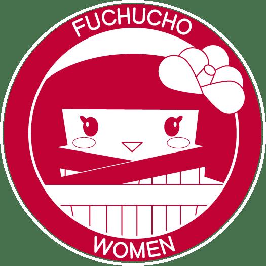 FUCHUCHO WOMEN